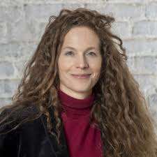 Prof. Dr. Sandra Richter | Silbersalz Festival