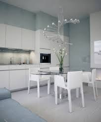 fancy lighting bathroom track. medium size of kitchenoutdoor lighting bathroom track kitchen fancy lights white