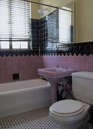 black and pink bathroom accessories. More Photos To Pink And Black Bathroom Accessories A