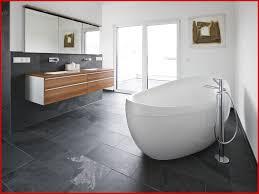 Modernes Bad Fliesen 754978 Badezimmer Klein Fliesen Ideen Amazing