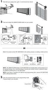 Liftmaster garage door opener manual Motor Liftmaster 8500 Manual Liftmaster 8500 Opener Manual Liftmaster 8500 Garage Door Opener Installation Manual Papertrimexchangeco Liftmaster 8500 Manual Installing The Liftmaster 8500 Installation