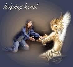Afbeeldingsresultaat voor HELPENDE HAND spiritueel