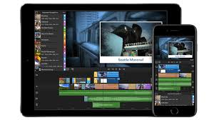 What Are The 9 Best Smartphone Video Editing Apps Smartphone Film Pro