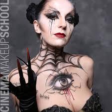 cinema makeup 53 photos 12 reviews makeup artists 3780 wilshire blvd koreatown los angeles ca phone number yelp