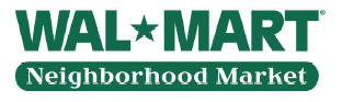 walmart neighborhood market logo. Beautiful Walmart Walmart Neighborhood Market For Logo