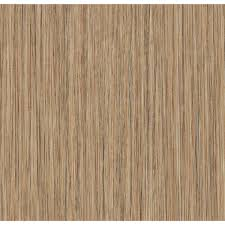 forbo surestep wood colour 18552 natural seagrass just 25 45m2