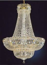 how to clean a crystal chandelier chandelier home designs how to clean a best way to how to clean a crystal chandelier
