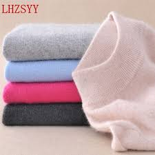 <b>LHZSYY</b> Cashmere Store - Amazing prodcuts with exclusive ...