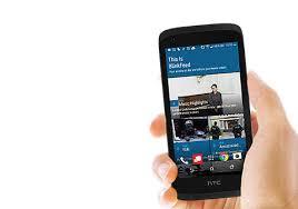 htc phones verizon 2015. personalize your phone for you htc phones verizon 2015 6