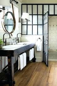 rustic master bathroom designs. Rustic Master Bathroom Remodel Ideas Flooring Medium Size Of Designs .