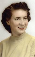 Marcella L. Pratt | Obituaries | wdtimes.com