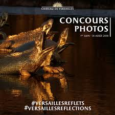 Instagram Photo Contest Versaillesreflections Palace Of Versailles