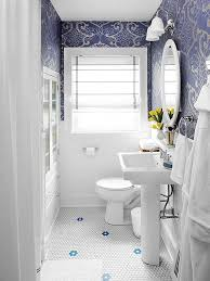 blue_and_white_bathroom_floor_tile_4. blue_and_white_bathroom_floor_tile_5.  blue_and_white_bathroom_floor_tile_6. blue_and_white_bathroom_floor_tile_7