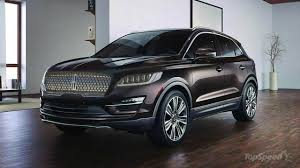 2018 lincoln mkc spy shots. simple lincoln date and price 2017 2018 new do you prefer the current mkc grille or  lincoln in lincoln mkc spy shots n