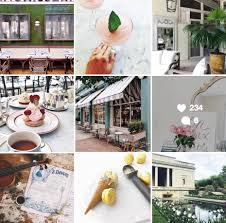My 6 Favorite Instagram Accounts (relevant to our upcoming ...