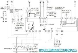 50 amp rv receptacle wiring diagram dolgular com RV Electrical Wiring Diagram 50 amp rv receptacle wiring diagram dolgular