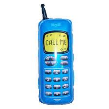 Vergelijk eerst op, mobiele Mobiele telefoons - Los Toestel, kopen Mobiele telefoon kopen / vergelijken?
