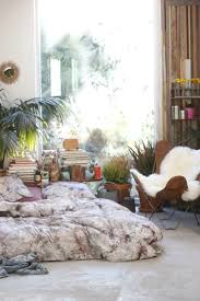 boho chic furniture. Full Size Of Bedrooms:bohemian Style Bedroom Ideas Bohemian Chic Furniture Bed Canopy Boho