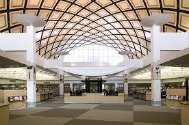 Interior Design Refinement Grandeur Luxury Part 40 Stunning Interior Design Schools Mn