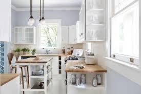Kitchen Corner Shelves Back Pix For Open Corner Shelves Kitchen Open Corner Shelves