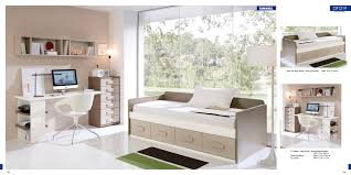 Las Vegas Bedroom Accessories Cheap Bedroom Sets Cindy Crawford Furniture With Wooden Cindy
