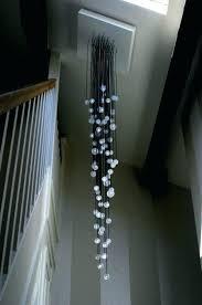 long modern chandelier long modern chandelier for well known long modern chandelier together with amazing long long modern chandelier