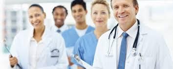 Особенности подтверждения диплома врача в Германии Видео Как иностранцу работать врачом в Германии