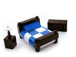Fancy Lego Furniture Ideas 81 Best for small business ideas from home with Lego  Furniture Ideas
