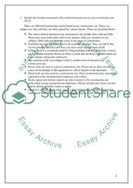 topics for term paper english ethics
