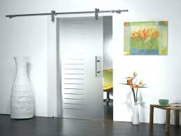 barn door barn doors interior sliding barn doors for barn doors with glass sliding glass barn doors interior