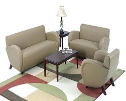 office waiting area furniture. Medical Waiting Room Furniture Office Ideas Medium Size Interior Lighting Area I