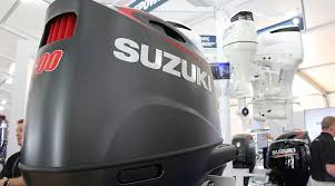 2018 suzuki 200 outboard.  outboard suzuki added a fourcylinder 200hp outboard to its popular line of ss  outboards to 2018 suzuki 200