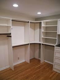 closet hamper corner closet storage master view of hamper and shoe regarding shelves plan closetmaid closet