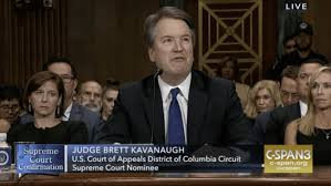 Judge Likes By 'surprised Kavanaugh President ' Trump Beer How Much wFqSpT7Yx