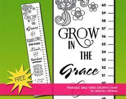 Sunday School Chart Ideas Pin On Kids