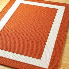 capel indoor outdoor rugs new braided outdoor rugs border braided indoor outdoor rug a clever border capel indoor outdoor rugs