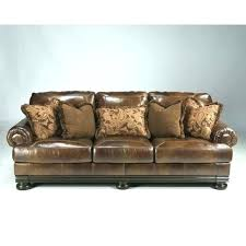 best leather sofa conditioner best leather couch conditioner leather sofa conditioners how best leather couch conditioner