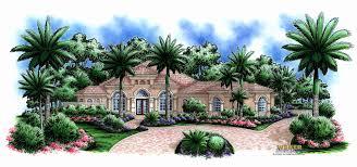2 story mediterranean house plans beautiful 20 inspirational florida mediterranean house plans of 2 story mediterranean