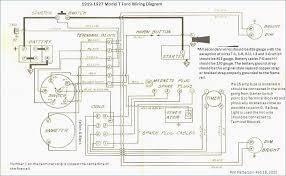 true zer t 49f wiring diagram awesome true tuc 27f wiring true zer t 49f wiring diagram awesome true tuc 27f wiring diagram true zer model t