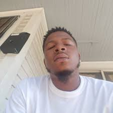 Alfonzo Coleman Facebook, Twitter & MySpace on PeekYou