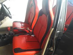 Honda Amaze Seat Cover Designs Honda Amaze Seat Cover Fitted At Car Plaza Ma Car