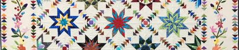Pride of the Prairie Quilters | Plainfield, Illinois & Pride of the Prairie Quilters Adamdwight.com