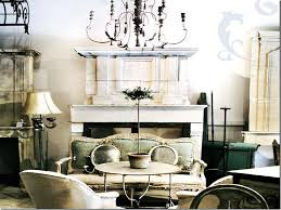 Innovative Pinterest Home Decorating Ideas 1 And