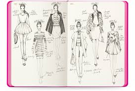 Fashion Definitions By Designers Details Tailor Made For Fashion Designers Aim For Fast
