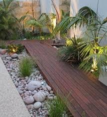 Small Picture Custom 30 Zen Garden Designs Design Decoration Of 65 Philosophic