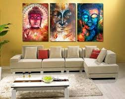 3 piece canvas wall art limited edition 3 piece canvas wall art 3 piece canvas wall on 3 piece wall art canada with 3 piece canvas wall art hierlang fo