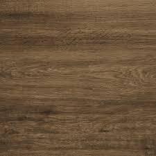wood look vinyl plank flooring home depot beautiful home decorators collection trail oak brown 8 in