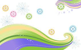 K Monogram IPhone Wallpaper Beautiful Vector Background Hd Wallpapers  Download Free Vector Background