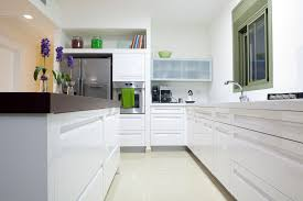 Energy Efficient Kitchen Appliances 2014 Remodeling Trends Bathroom Remodeling Kitchen Remodeling Asj
