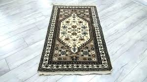 turkish wool rug cleaning area rugs large for image 0 natural